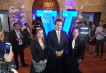 Llama el gobernador michoacano a realizar comicios en paz