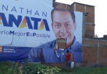 Exhorta Sanata a concluir campañas sin guerra sucia