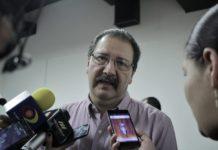 Denuncian a simpatizantes del Verde por enfrentamiento en Tarímbaro