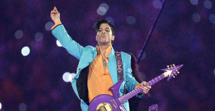 En septiembre saldrá a la venta disco inédito de Prince Royce