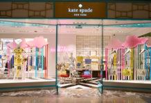 """Fundación """"Kate Spade"""", donará para prevención de suicidios"""