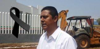 Candidatos en Morelia se pronuncian luego de asesinato de su similar en Taretan