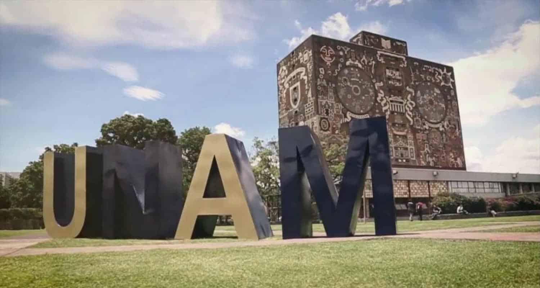 UNAM niega que dio Doctorado Honoris Causa a Tatiana