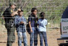 """Sin reportes de niños michoacanos """"enjaulados"""""""