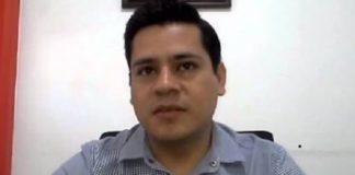 Asesinan a candidato a la alcaldía de Aguililla