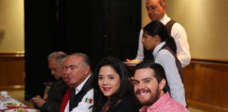 Apoyos de SAGARPA a la CNPR han sido auditados y trasnparentes: Eduardo Orihuela