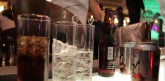 La relación del cáncer con el consumo de bebidas alcohólicas
