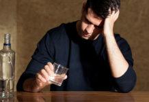 Alcoholismo crónico aumenta riesgo de demencia