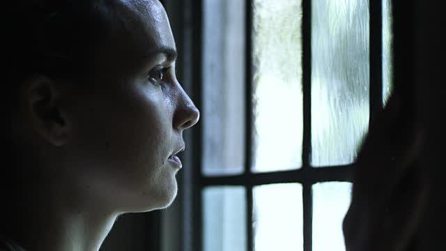 La soledad es muy mala para la salud del corazón