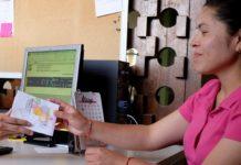 Presenta IMSS cartilla para la mujer embarazada