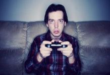 Adicción a los videojuegos clasificada como trastorno mental: OMS
