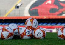 Conoce los cambios de la Liga MX previo al Apertura 2018