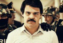 """""""El Chapo"""" llega a Netflix"""