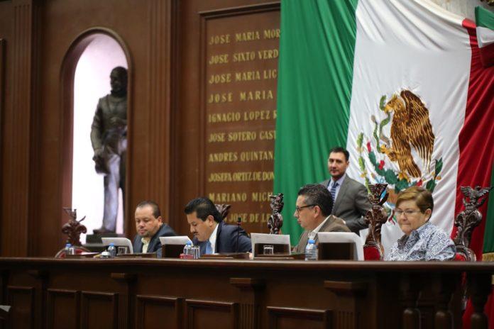 Aprueban Ley para Proteccion de Periodistas y defensores de Derechos Humanos