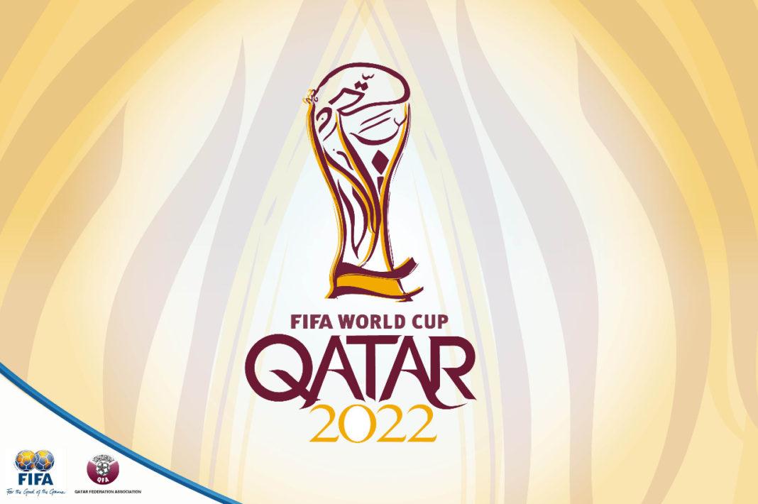 El Mundial de Qatar 2022 será en invierno: FIFA