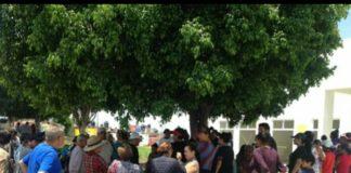 Ayuntamiento de Morelia autorizó construcción de clínica rural en predio particular
