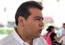 Pobreza y migración vinculadas al analfabetismo en Michoacán