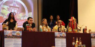 Anuncian XXXII Feria de Jeráhuaro