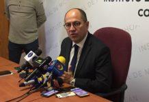 Ayuntamiento quitaron seguridad a comités del IEM
