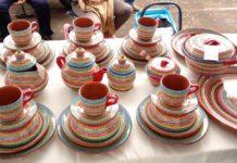 Michoacán se vestirá de fiesta en julio