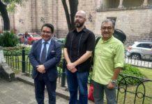 Denuncian desvíos de recursos en Conservatorio de las Rosas