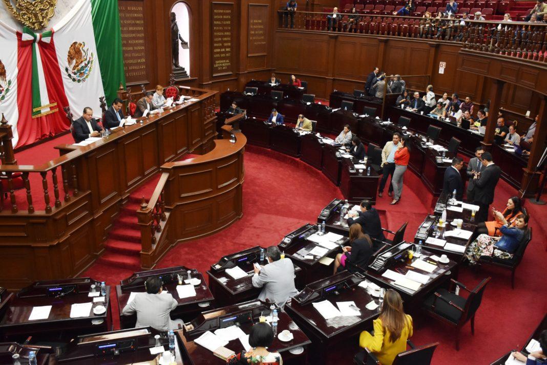 Aprueban reforma a Ley de Voluntad Vital Anticipada