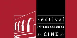 Cada vez más cerca el Festival Internacional de Cine