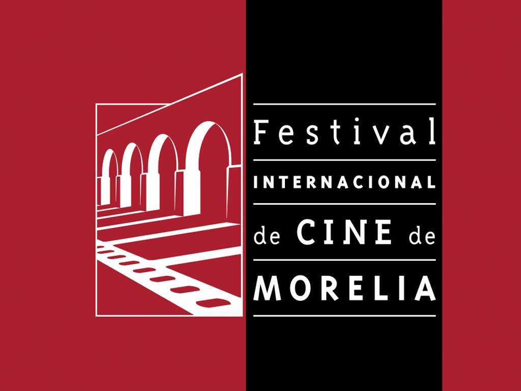 Se queda sin apoyo Festival Internacional de Cine de Morelia