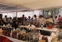 Productores Michoacanos para el Mundo abren sus puertas