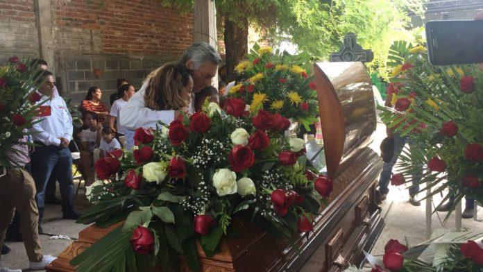 Matan a alcalde electo de Morena en Michoacán