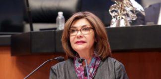 Comisión de DH fortaleció derechos de la niñez y los jóvenes