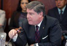 Avances y pendientes de la Comisión de Seguridad Social en la LXII y LXIII Legislaturas
