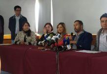 Nuevos proyectos culturales y turísticos llegarán a Pátzcuaro