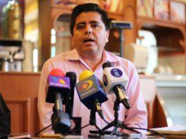 Rechaza Morena que coordinadores estatales sean virreyes