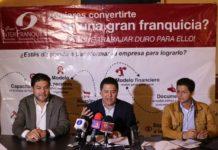 Ofrecerá Canirac capacitación a emprendedores para adquirir franquicias