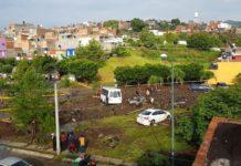 Emiten Declaratoria de Emergencia en Morelia por lluvias