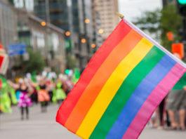 Anuncian la onceava edición de la conferencia internacional de turismo LGBT