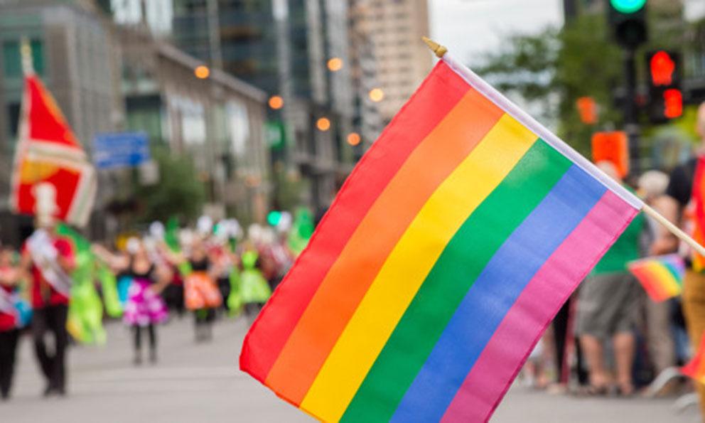 Condenan a agresor de la comunidad LGBT a 17 años de prisión