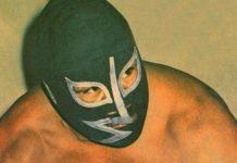 Fallece 'El Rayo de Jalisco'