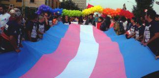 Aceptará universidad japonesa a estudiantes trans