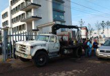 Toma de oficinas por SEMACM no impedirá pago a trabajadores