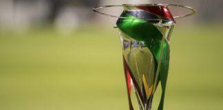 La acciones de la Copa MX comenzaron hoy