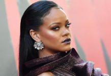 Gobierno de Barbados, nombra a Rihanna como embajadora