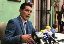 No es ideal fecha de consulta para Nahuatzen: alcalde electo