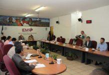Entregará IEM constancia de mayoría a regidora suplente en La Piedad