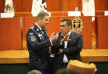 SSP ya no ve crimen organizado asentado en los municipios, sino en los cerros
