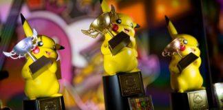 Latinoamericano gana mundial Pokémon