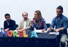 Crece Morelia en el sector turístico