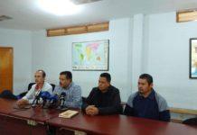 Advierte CNTE acciones radicales para la próxima semana