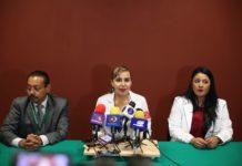 Michoacán primer lugar en donación de tejido de piel y musco esquelético